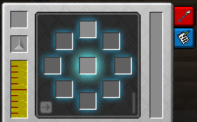 Force Infuser GUI.png