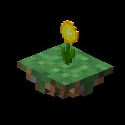 Block_Floating_Daybloom.png