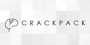 The Crack Pack 2 - Feed The Beast Wiki