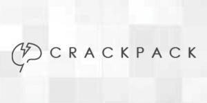 Foxcraft Crackpack Server Logo_The_Crack_Pack