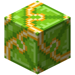 Glazed Terracotta Feed The Beast Wiki