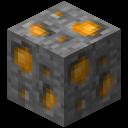 Amber Bearing Stone (Thaumcraft 6) - Feed The Beast Wiki