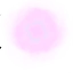 Block Ethereal Familiar (Preacantatio).png