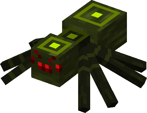 Carminite Broodling.png