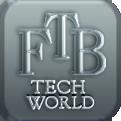 Tech World Feed The Beast Wiki