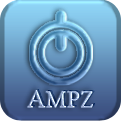 Ampz Pack