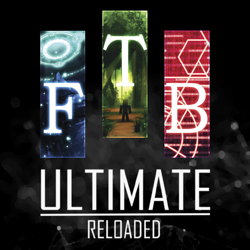 Feed The Beast Ultimate Reloaded
