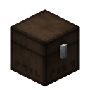 Hungry Chest (Thaumcraft 6) - Feed The Beast Wiki