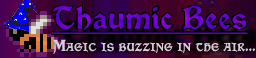 Logo Thaumic Bees.png