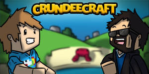 Crundee Craft