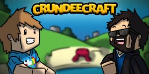 Crundee Craft - Feed The Beast Wiki