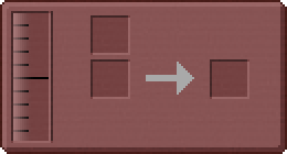 GUI Blood Infuser.png
