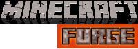 Minecraft Crundee Craft Eqvlan