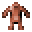 Clay Golem Worker