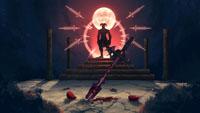 Blood Magic - Feed The Beast Wiki