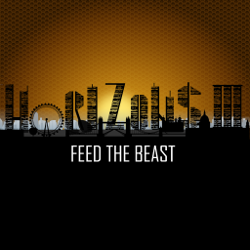 Feed The Beast Horizons III