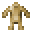 Tallow Golem Worker