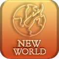 New World Mod Pack