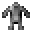 Grid Stone Golem Worker.png