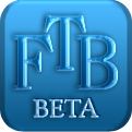 Feed The Beast Beta Pack A