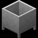 Crucible (Ex Nihilo) - Feed The Beast Wiki
