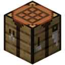 Crafting Table Ftb