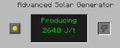 Advanced Solar Generator Gui.png