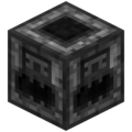 Block Alchemical Furnace.png