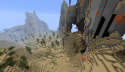 Canyon Ravine.png