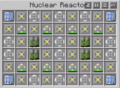 Advance Nuclear Reactor Setup.png
