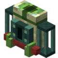 Block Adventure Backpack (End).png