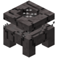 Block Alchemic Calcinator.png