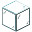 Block Glass.png