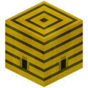Beehive (Forestry)