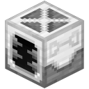 Block Breake