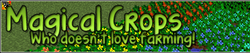Magical Crops 4