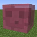Pink Slime (Mob) - Feed The Beast Wiki