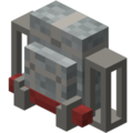 Block Adventure Backpack (LightGray).png