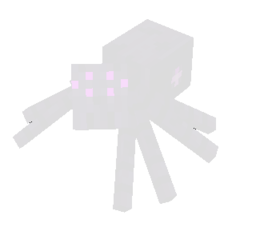 Mob Mind Spider.png