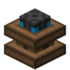 Block Redstone Engine.png