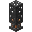 Core Sample Drill - Feed The Beast Wiki