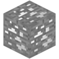 Block Aluminum Ore (ElectriCraft).png