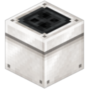 Block Oven (Pam's HarvestCraft).png
