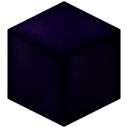 Void metal Block (Thaumic Bases 1) - Feed The Beast Wiki