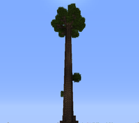 Twilight Oak Giant ig.png