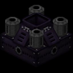 Advanced Alchemical Furnace (Thaumcraft 4) - Feed The Beast Wiki