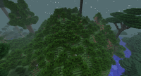 Hollow hill outside.png