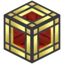 Redstone Energy Cell Frame (Full)
