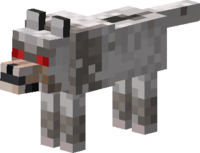 TF Hostile Wolf.png