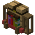 Block Adventure Backpack (Bookshelf).png